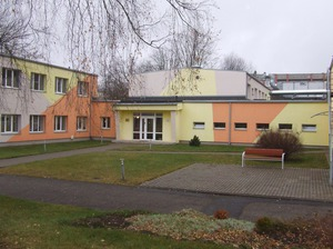"""Pienenīte, Valmieras pilsētas 6. pirmsskolas izglītības iestādes """"Kārliena"""" struktūvienība"""