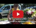 Plūdoņi , zemnieku saimniecība video