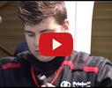 Priekuļu tehnikums video