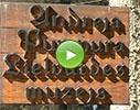Andreja Pumpura Lielvārdes muzejs, muzejs video