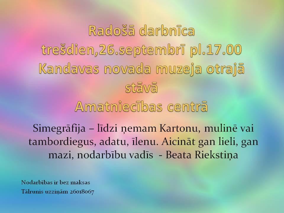 radosa_darbnica.jpg