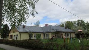 Raunas pirmsskolas izglītības iestāde