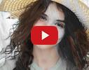 Regīna A, veikals video