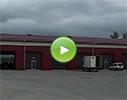Rēzeknes gaļas kombināts video