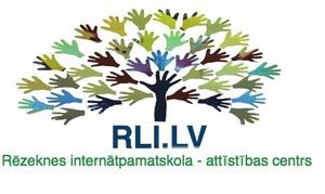 Rēzeknes internātpamatskola - attīstības centrs