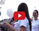 Rēzeknes pilsētas dome video