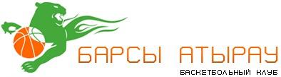 barsy_atyrau_logo.jpg