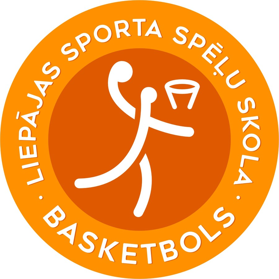 lsss__basketbols.jpg