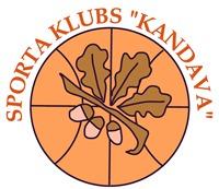 sk_kandava.jpg