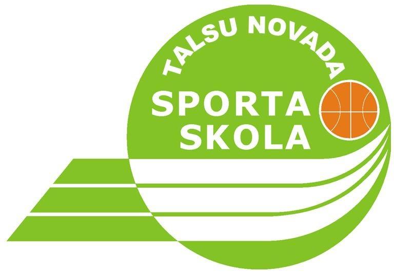 logo_sporta_skola_1.jpg