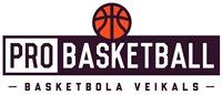 probasketball.jpg