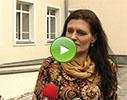 Rīgas 4. speciālā internātpamatskola video