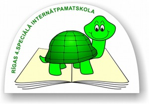 Rīgas 4. speciālā internātpamatskola