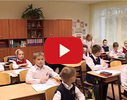 Rīgas 51. vidusskola, vidusskola video