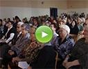 Rīgas 74. vidusskola video