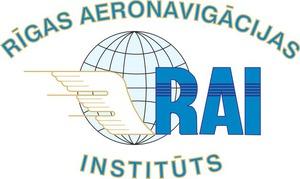 Rīgas Aeronavigācijas institūts