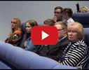 Rīgas brīvostas pārvalde video