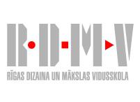 Rīgas Dizaina un mākslas vidusskola