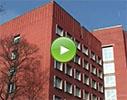 Rīgas pilsētas Dzemdību nams video
