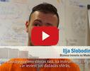 Rīgas koučinga skola video