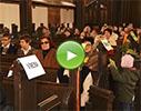 Rīgas Kristīgā vidusskola video