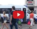 Rīgas mikroautobusu satiksmes birojs video