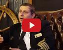 Rīgas pērle video