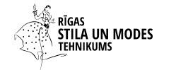 Rīgas Stila un modes tehnikums