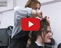 Rīgas Stila un modes tehnikums video