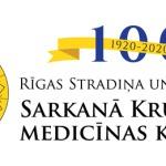 skmk_100_lv_logo.jpg