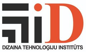 Rīgas Tehniskā universitāte, Dizaina tehnoloģiju institūts