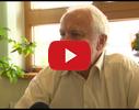 Rīgas tilti, Latvijas un Vācijas kopuzņēmums video