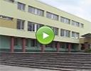Rīgas Tūrisma un radošās industrijas tehnikums video