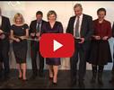Rīgas Valsts tehnikums  - Profesionālās izglītības kompetences centrs video