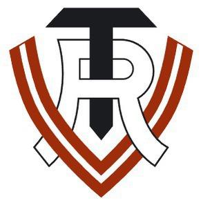 Rīgas Valsts tehnikums, Balvu teritoriālā struktūrvienība