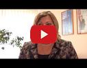 Rīgas Valsts tehnikums - Profesionālās izglītības kompetences centrs, Krāslavas filiāle video