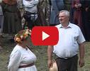 Ropažu novada pašvaldība video