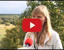 Rucavas tūrisma informācijas centrs, tūrisma informācijas centrs video
