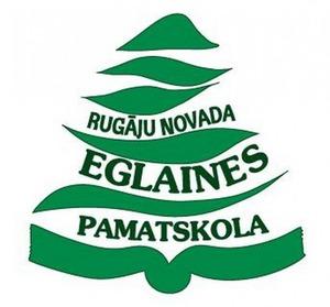 Rugāju novada Eglaines pamatskola