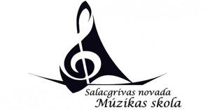 Salacgrīvas novada Mūzikas skola