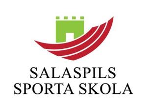 Salaspils bērnu sporta skola