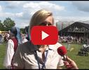 Salaspils novada Tūrisma informācijas centrs, tūrisma informācijas centrs video