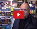 Salmiņi Agro, SIA video