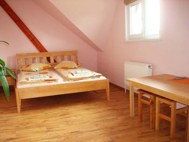 gultas-vietas-viesu-nama.jpg
