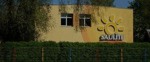 Saulīte, pirmsskolas izglītības iestāde