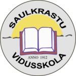 Saulkrastu vidusskola