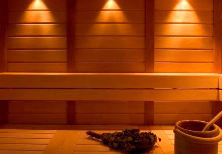 sauna_gaismas.jpg
