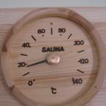 Termometrs__Spai.jpg