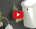 SB Siltumtehnika video