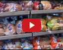 Sena Bode, pārtikas veikals video